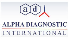 Logo_Alpha_Diagnostic_ELISA kits_Interchim_blog_0416