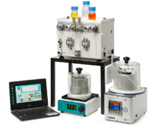 ConfigurationPossible_Flow_Chemistry__Interchim_blog_0616