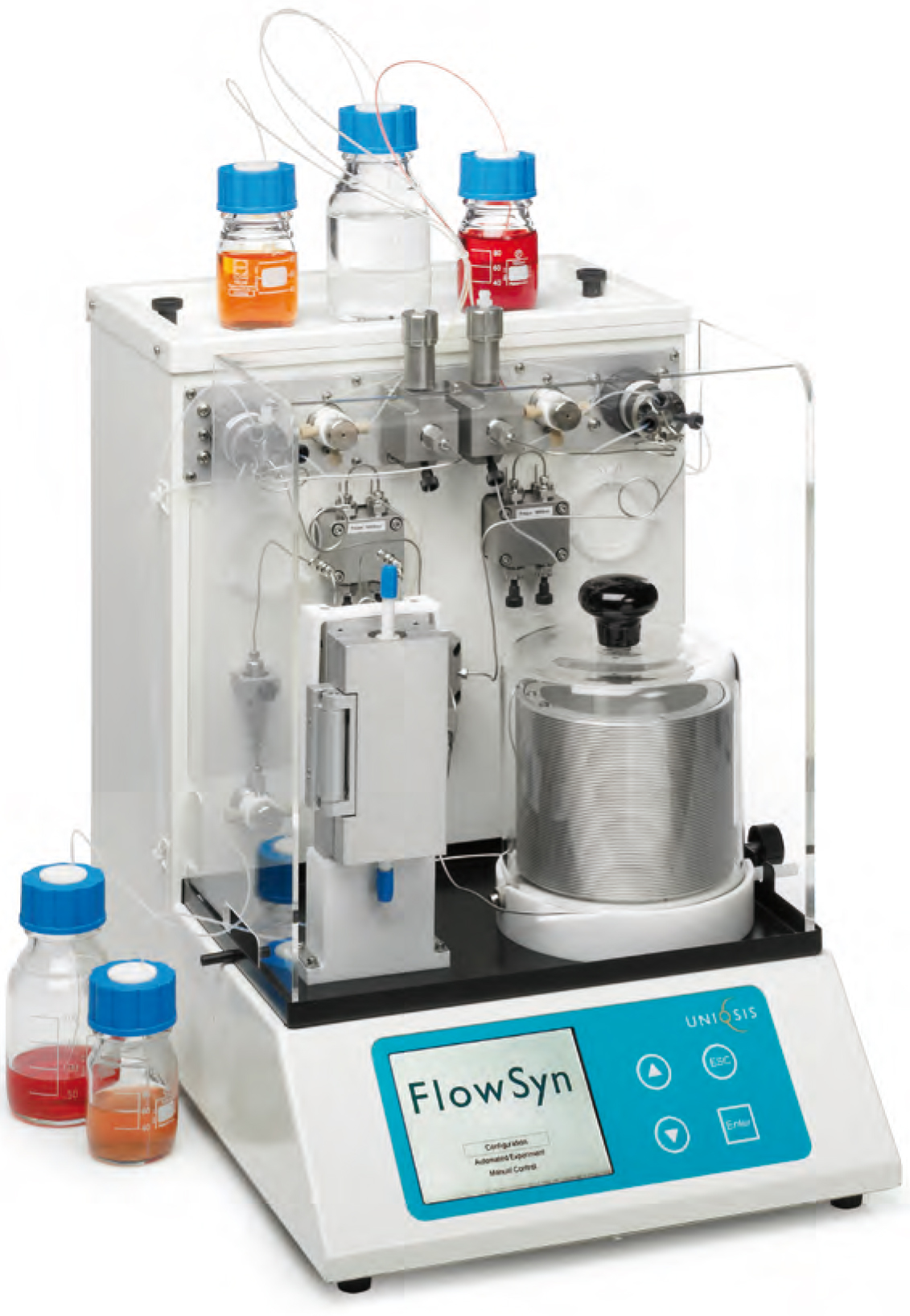 FlowSyn_Flow_chemistry_Interchim_blog_0616