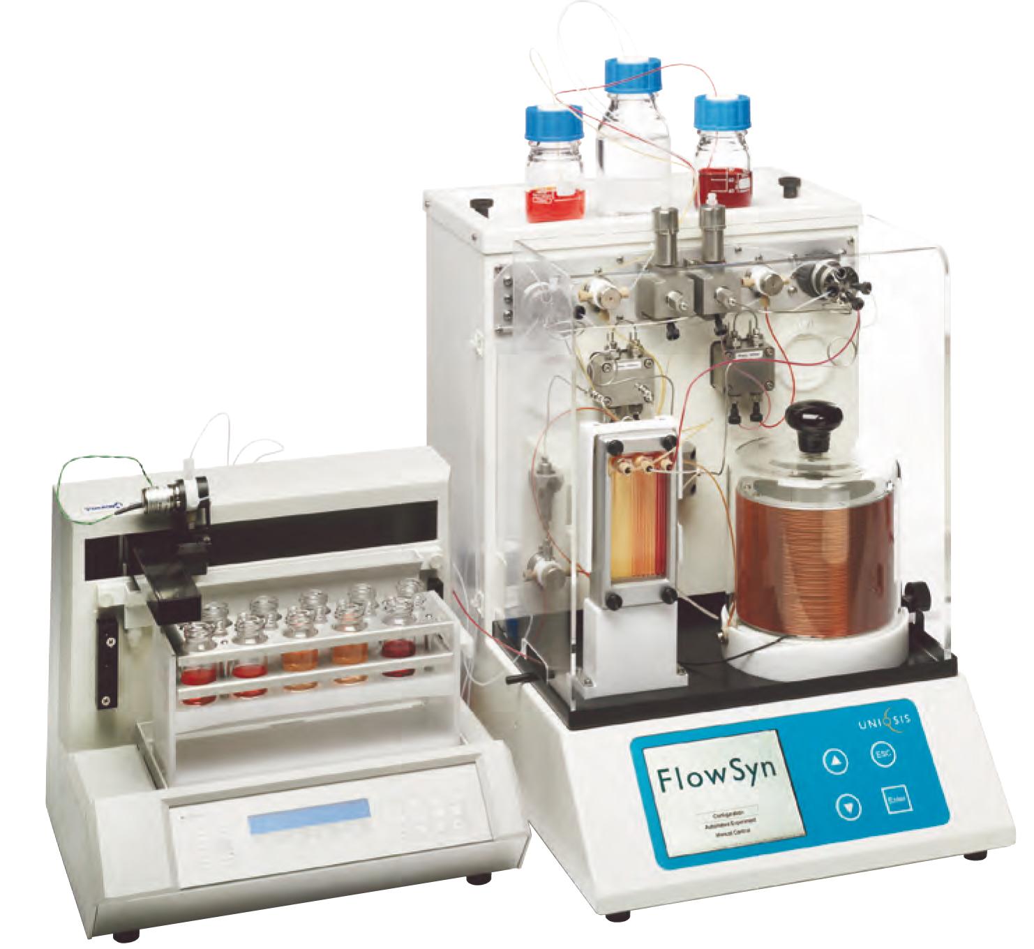 FlowSynMultiX_Flow_Chemistry_Interchim_blog_0616