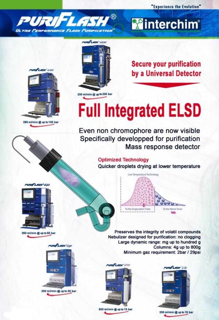 puriflash_ELSD_flash_purification_interchim_Blog_0616