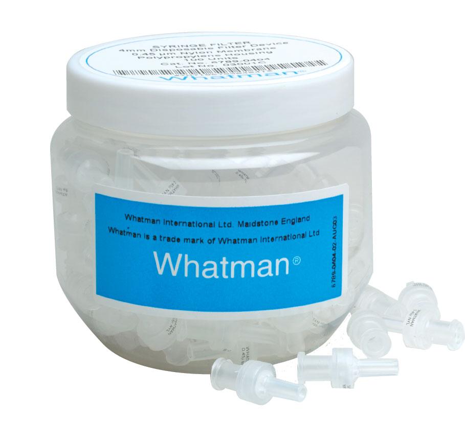 Filters_syringes_Puradisc_Whatman_Interchim_blog_0516