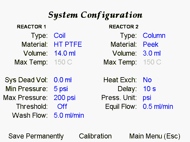 systemconf_Flow_chemistry_FlowSyn_Interchim_blog_0317