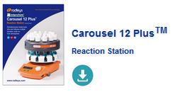 Caroussel 12 Plus