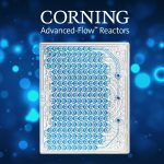 How Corning® Lab Reactors deliver innovation and performance in flow Chemistry