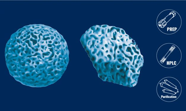 Spherical silica and irregular silica: what differences?