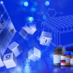 Interchim: A comprehensive offer for Chemicals
