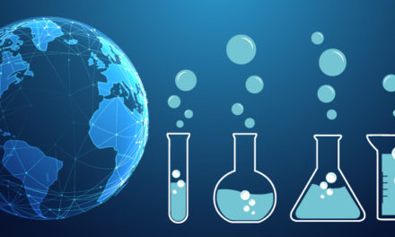 With Radleys, equip your labs with safer, cleaner, and greener innovative productivity tools to improve your chemistry!
