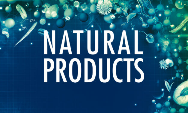 "Purification of Natural products : Boosting the antifungal drug discovery by halogenating plant extracts to obtain bioactive ""unnatural"" natural products"