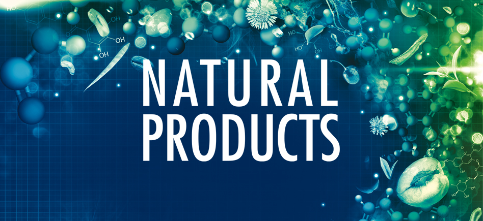 """Purification of Natural products : Boosting the antifungal drug discovery by halogenating plant extracts to obtain bioactive """"unnatural"""" natural products"""