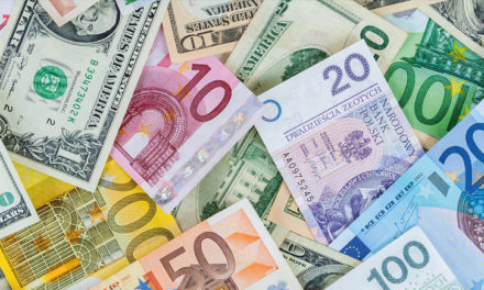 OPSI/CMS analysis: Direct screening of cocaine on paper currency