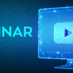 Webinar: Tosoh Tuesday – How to reduce the costs of fragment capturing by 80%?