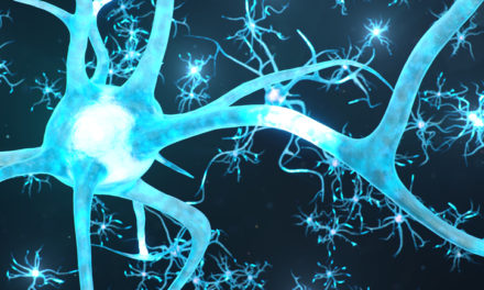 cGAS/STING Activation in Neurodegenerative Diseases