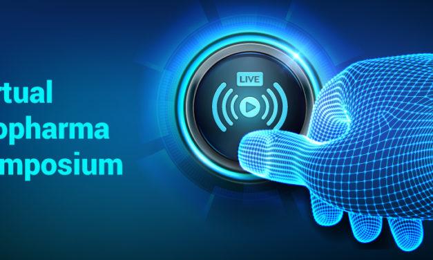 Agilent 2021 Virtual Biopharma Symposium > 26-27 May